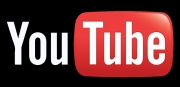 youtube-logo_jpeg